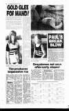 Crawley News Wednesday 18 December 1991 Page 60