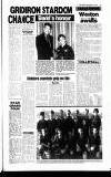 Crawley News Wednesday 18 December 1991 Page 61