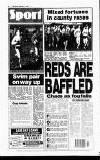 Crawley News Wednesday 18 December 1991 Page 64