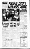 Crawley News Tuesday 24 December 1991 Page 2