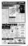 Crawley News Tuesday 24 December 1991 Page 4