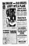 Crawley News Tuesday 24 December 1991 Page 7