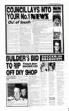 Crawley News Tuesday 24 December 1991 Page 11