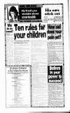 Crawley News Tuesday 24 December 1991 Page 12