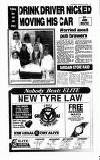 Crawley News Tuesday 24 December 1991 Page 13