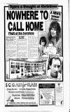 Crawley News Tuesday 24 December 1991 Page 16