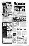 Crawley News Tuesday 24 December 1991 Page 22