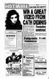 Crawley News Tuesday 24 December 1991 Page 26