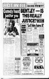 Crawley News Tuesday 24 December 1991 Page 27