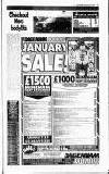 Crawley News Tuesday 24 December 1991 Page 33