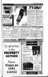 Crawley News Tuesday 24 December 1991 Page 37