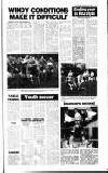 Crawley News Tuesday 24 December 1991 Page 43