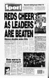 Crawley News Tuesday 24 December 1991 Page 44