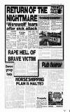Crawley News Tuesday 31 December 1991 Page 3
