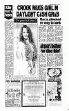 Crawley News Tuesday 31 December 1991 Page 5