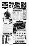 Crawley News Tuesday 31 December 1991 Page 9