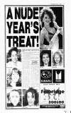 Crawley News Tuesday 31 December 1991 Page 17