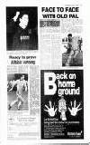 Crawley News Tuesday 31 December 1991 Page 25