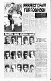 Crawley News Tuesday 31 December 1991 Page 30
