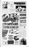 Crawley News Tuesday 31 December 1991 Page 31