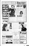 Crawley News Tuesday 31 December 1991 Page 35