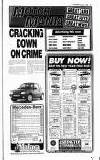 Crawley News Tuesday 31 December 1991 Page 37