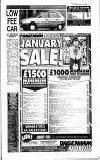 Crawley News Tuesday 31 December 1991 Page 41