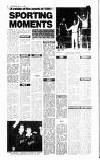 Crawley News Tuesday 31 December 1991 Page 50