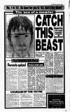 Crawley News Wednesday 08 January 1992 Page 3