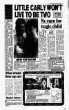 Crawley News Wednesday 08 January 1992 Page 5