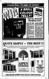 Crawley News Wednesday 08 January 1992 Page 6