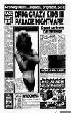 Crawley News Wednesday 08 January 1992 Page 7