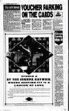 Crawley News Wednesday 08 January 1992 Page 8