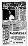 Crawley News Wednesday 08 January 1992 Page 11