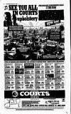 Crawley News Wednesday 08 January 1992 Page 12