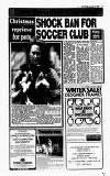 Crawley News Wednesday 08 January 1992 Page 13
