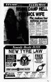 Crawley News Wednesday 08 January 1992 Page 15
