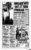 Crawley News Wednesday 08 January 1992 Page 17