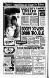 Crawley News Wednesday 08 January 1992 Page 22