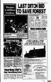 Crawley News Wednesday 08 January 1992 Page 23