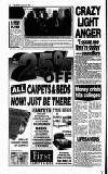 Crawley News Wednesday 08 January 1992 Page 26