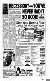 Crawley News Wednesday 08 January 1992 Page 27