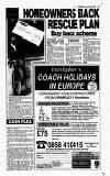 Crawley News Wednesday 08 January 1992 Page 29