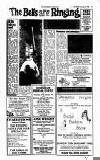 Crawley News Wednesday 08 January 1992 Page 31
