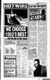 Crawley News Wednesday 08 January 1992 Page 35