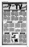 Crawley News Wednesday 08 January 1992 Page 36