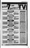 Crawley News Wednesday 08 January 1992 Page 37