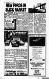 Crawley News Wednesday 08 January 1992 Page 42