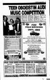 Crawley News Wednesday 08 January 1992 Page 45
