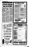 Crawley News Wednesday 08 January 1992 Page 46